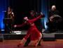 Artistas internacionais apresentam espetáculo de tango em Paulínia