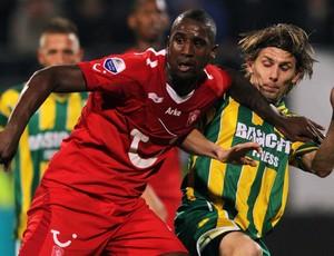 Douglas do Twente (Foto: Getty Images)