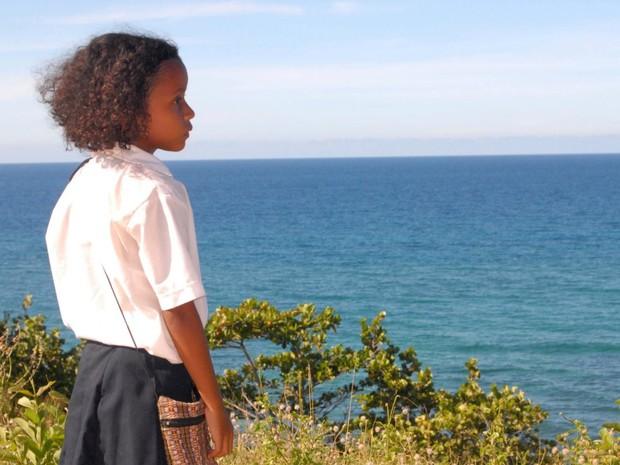 Longa Um Olhar Para o Mar está na programação (Foto: Divulgação)