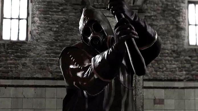 Silent Hill: conheça os monstros mais marcantes da série ...