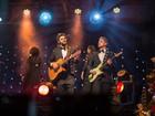 Christmas in Concert tem última apresentação no Sonho de Natal