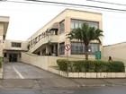 Prefeitura de Tietê confirma a  primeira morte por gripe H1N1