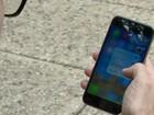 Apple admite que iPhones 6s e 6s plus têm erro no indicador da bateria