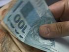 Brasileiros já pagaram R$ 1,1 trilhão em impostos neste ano (rede globo)