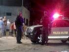Durante assalto, mulher tenta retirar filha de carro e é morta em Natal