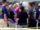 Por que o ataque em boate gay de Orlando foi tão letal