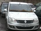 Motorista da Uber do RJ desaparece, e carro é encontrado no Paraná