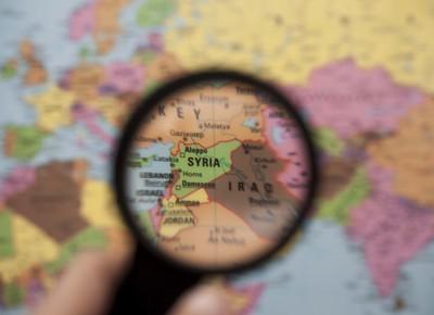 noticias_profissõesdoagronegocio_geografia_mapa (Foto: Thinkstock)