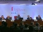 Vencedores do prêmio Innovare são anunciados em Brasília