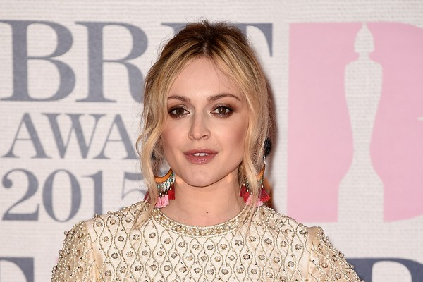 Fearne Cotton (Foto: Getty Images)