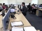 Veja 6 profissões que estão em alta e oferecem salários de até R$ 12 mil