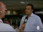 RN envia 30 equipes para auxiliar o restabelecimento da energia no Recife