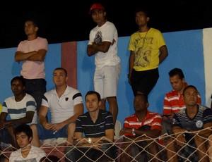 chã grande x náutico (Foto: Aldo Carneiro / Pernambuco Press)