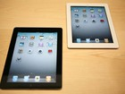 Apple adia lançamento do iPad 2 no Japão após desastres