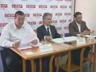 Indústria demitiu 9,4 mil, pior saldo na região de Campinas em 12 anos