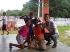 Trabalho infantil atinge 74 mil crianças na Paraíba, diz Fepeti-PB