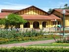 Fórum regional do patrimônio é realizado em Poços de Caldas, MG