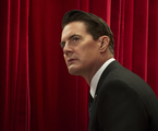 Kyle MacLachlan em 'Twin Peaks' | Showtime