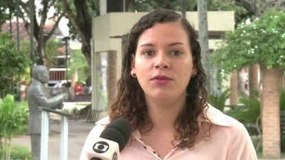 Projeto em Arapiraca ajuda artesãos a alavancarem negócios