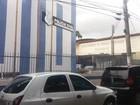 Adolescente é encontrado morto com 27 marcas de tiros em Colatina