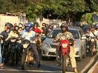 Número de mortes no trânsito sobe 6,6% na região de Ribeirão Preto, SP