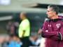 Bauza diz que Maicon vai a Portugal para ajudar em negociação com Porto