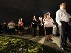 Flórida conclui apuração e confirma oficialmente a vitória de Obama