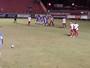 Santo André derrota Velo Clube no Benitão e entra no G-8 na vaga do rival