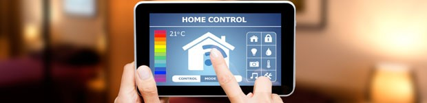 Descubra se vale a pena investir na automação residencial (Shutterstock)