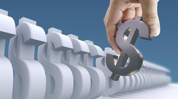 dinheiro_salário_divisão_sócio (Foto: Thinkstock)