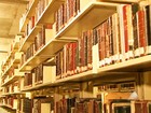 Biblioteca dos Barris sedia seminário; veja (Reprodução/ TV BA)