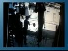 Sargento da PM é baleado por dois homens em Santa Rita, na Paraíba