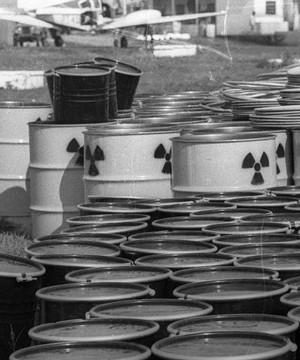 Conheça grandes desastres nucleares (O Globo)
