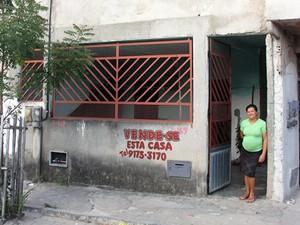 CIrurgia custa cerca de R$ 150 mil (Foto: Raimundo Mascarenhas / Site Calila Noticias)