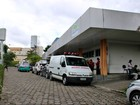Pedreiro é morto com tiro na cabeça na Zona Leste de Manaus