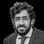 Cerca de 40 policiais cumprem mandados em operação contra políticos do PP
