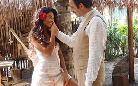 Final: Gabriela e Nacib se rendem à paixão e vivem felizes para sempre!