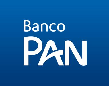 Banco Pan (Foto: Divulgação)