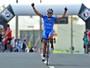 Ciclismo de Ribeirão Preto tem volta de velhos conhecidos para 2017