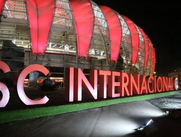 BLOG: O Fator Beira-Rio