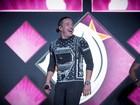 Wesley Safadão faz série de shows em turnê pelos Estados Unidos