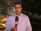 TRF-2 decide soltar Cachoeira e empresários sem tornozeleiras