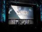 TV Globo conquista o Prêmio Grand Clio de Entretenimento