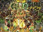 Cubango comemora 56 anos com missa e samba, em Niterói