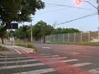 Estudante morto em assalto em Porto Alegre é velado em Estrela