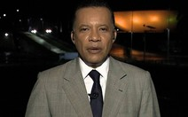 Heraldo Pereira comenta votação da PEC 241