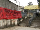 Rua Teodoro Sampaio é liberada após protesto de estudantes