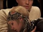 'O grande Gatsby', com Leonardo DiCaprio, abrirá Festival de Cannes