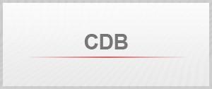 CDB (Foto: G1)