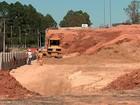 Atraso na duplicação da BR-116 no Rio Grande do Sul eleva custo da obra